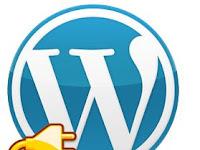 Langkah Mudah Install Plugins Wordpress Secara Otomatis