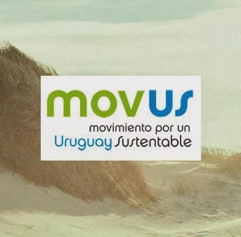 Movimiento Uruguay Sustentable