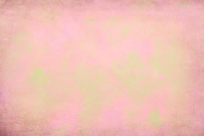 Pink lemonade texture 2