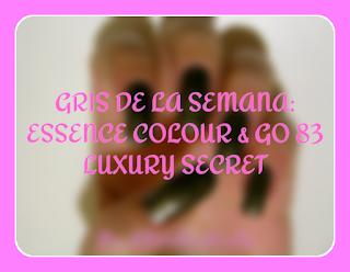 http://pinkturtlenails.blogspot.com.es/2015/11/gris-de-la-semana-essence-colour-go-83.html