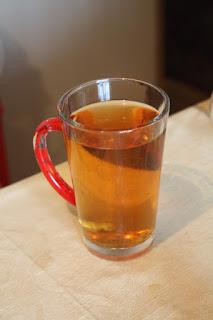 http://www.dmg-herbaty.pl/sklep/herbata-czarna-aromatyzowana-kr%C3%B3lewska-malina?search=malina