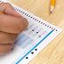 Revise AQUI los resultados de la PSU por colegio en Bulnes