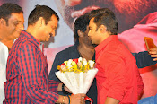 Temper movie success meet photos-thumbnail-9
