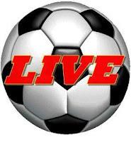 Jadwal Pertandingan Bola 25 - 26 April 2012 | Jadwal Bola