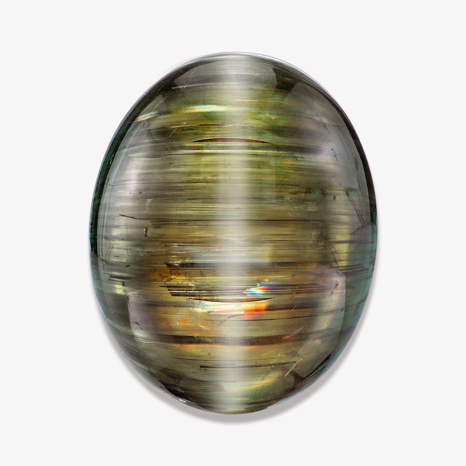 gemstones inc images