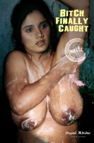 Sania Mirza Nude Photos