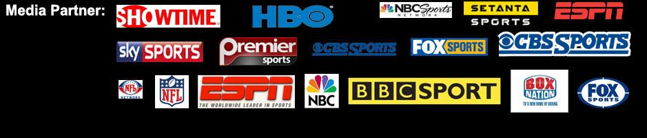 crictv msnfox sports org