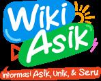 Wiki Asik