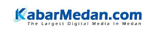 kabarmedan.com ,  The Largest Digital Media In Medan