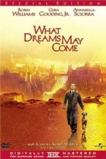 Watch What Dreams May Come (1998) Movie Online