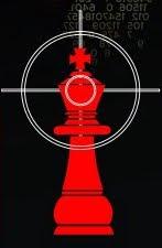 http://2.bp.blogspot.com/-6mmoNEgAZNs/TuOpS8IZc3I/AAAAAAAAPCM/Zl7nWpZTW8o/s400/Red%2BKing%2BTinker%2BTailor.jpg