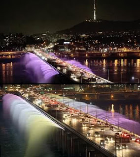 Bridge hd wallpaper