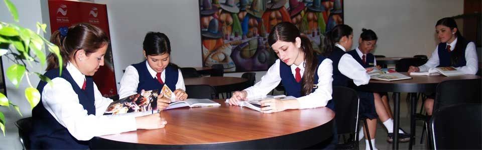 Biblioteca Luis Zambrano UNATUR Núcleo Hotel Escuela de los Andes Venezolanos