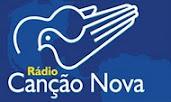CLIQUE AQUI PARA OUVIR A RÁDIO CANÇÃO NOVA