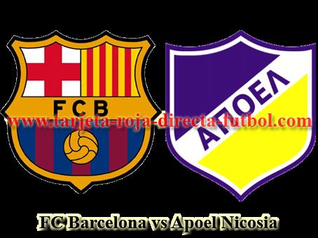 rojadirecta, barcelona, champions, online