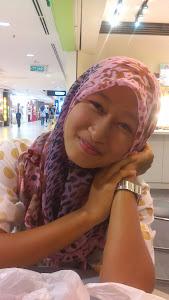 ♡ ADOPT SISTER ♡