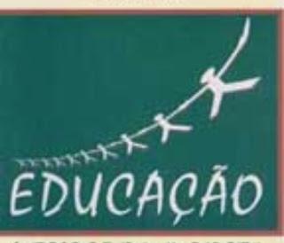 melhores faculdades de Pernambuco