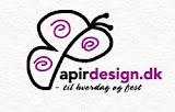 Papirdesign