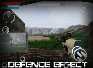 Defence-Effect-HD-v1.1.0-Apk
