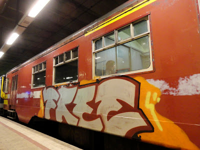 Free graffiti