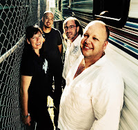 Pixies. Bagboy