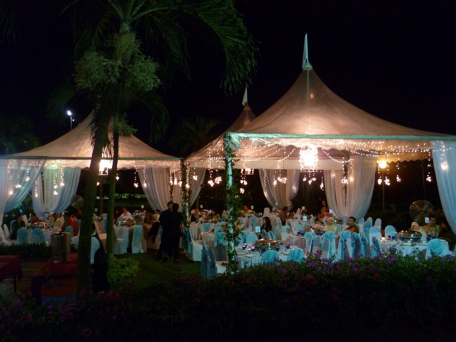 Kelab golf perkhidmatan awam wedding dresses