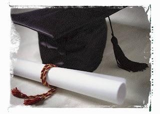 semakan online syarat kelayakan ke universiti