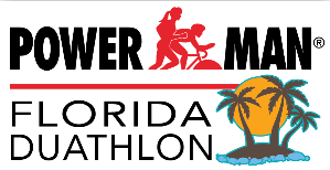 10-déc. : Powerman Floride
