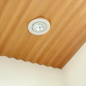 Casette gazebo tettoie for Elevata progettazione di casette