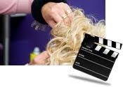Jak dobrać fryzurę ślubną?