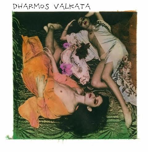Dharmos Valkata