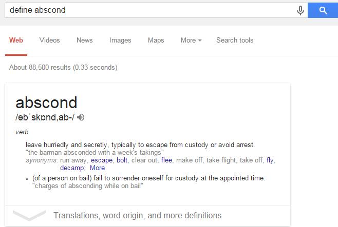 search - Dictionary Definition : Vocabulary.com