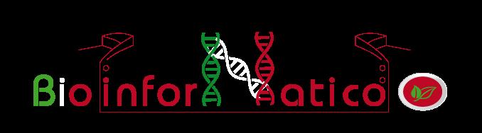 Il bioinforNatico