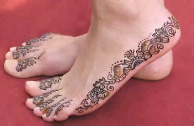 Imagens, desenhos, fotos e significados de Tatuagens Femininas Maori