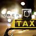 Αυτά είναι τα μυστικά για να προσληφθείτε στην Uber