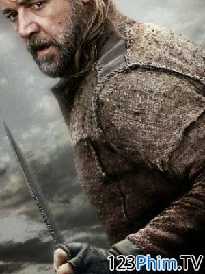 Phim Nhà Tiên Tri Noah