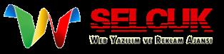 SELÇUK Web Yazılım ve Reklam Ajansı