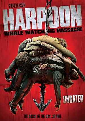 http://www.imdb.com/title/tt1075749/