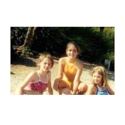 Kristen Stewart/Bella Swan - Página 2 6365b8dc423511e281d822000a1f9682_7