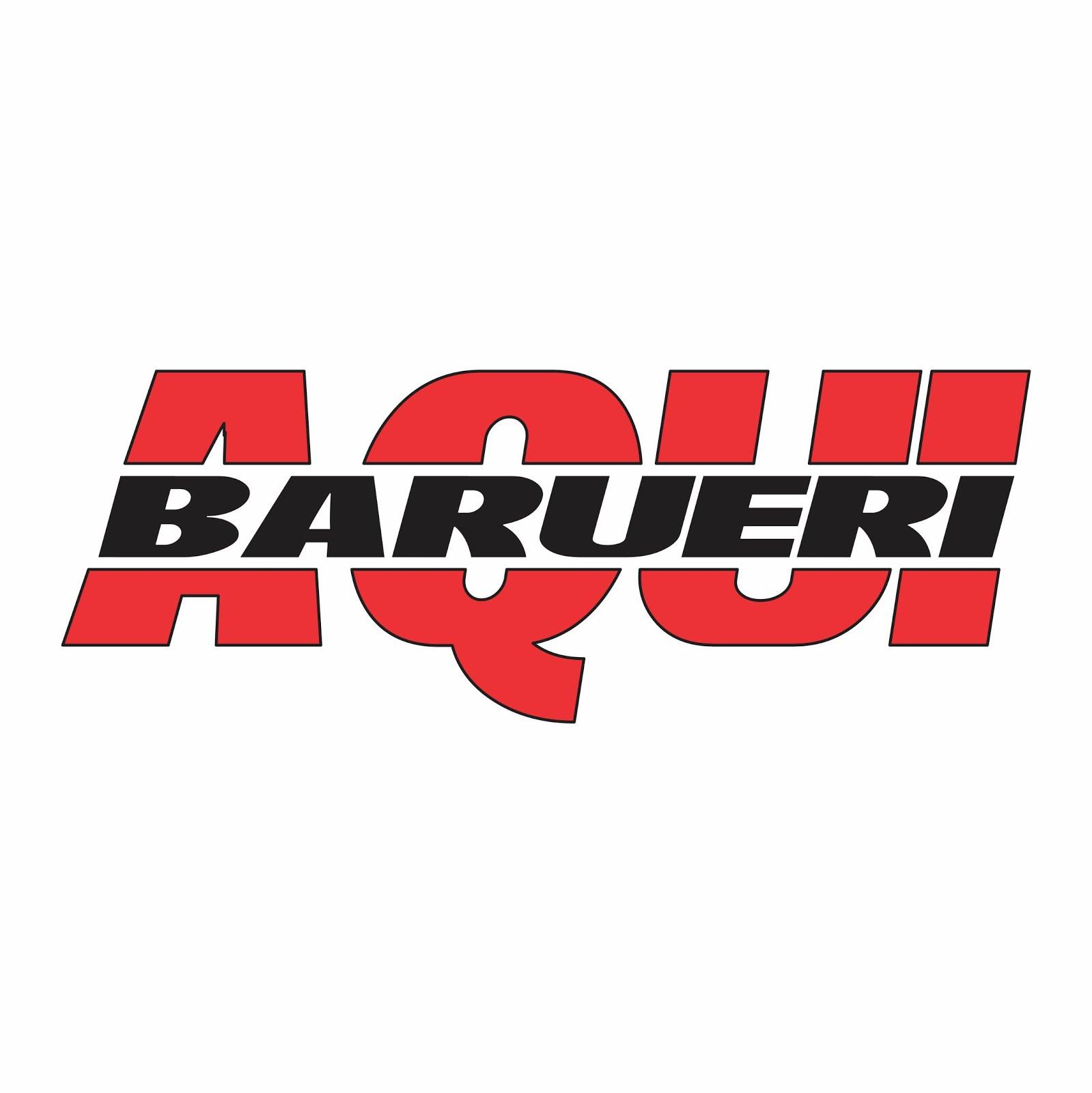 AQUI BARUERI