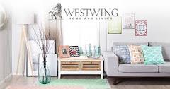 Imágenes son de Westwing España, club online premium de venta de productos de decoración
