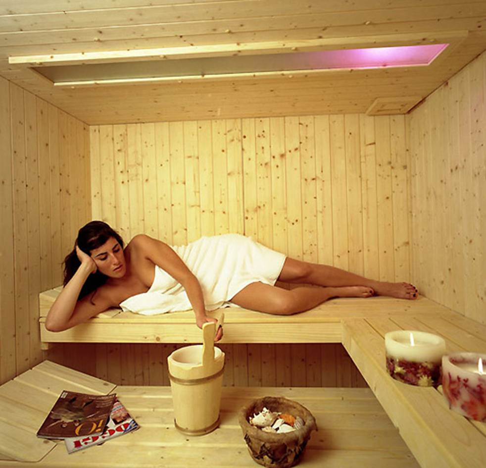 Jacuzzi O Baño Turco:Download turco saunas spa baños con vapor saunas beneficios calor
