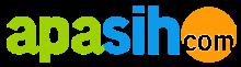 Apasih.com