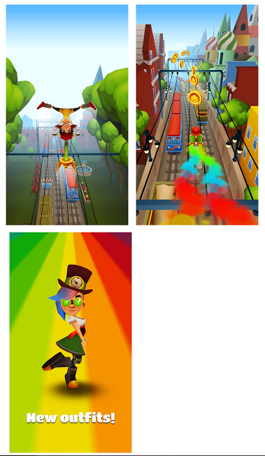 subway surfers moscow for pc windows 7 free
