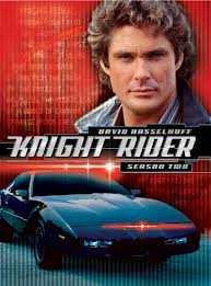 Knight Rider Free Download PC Game Full Version,Knight Rider Free Download PC Game Full VersionKnight Rider Free Download PC Game Full Version