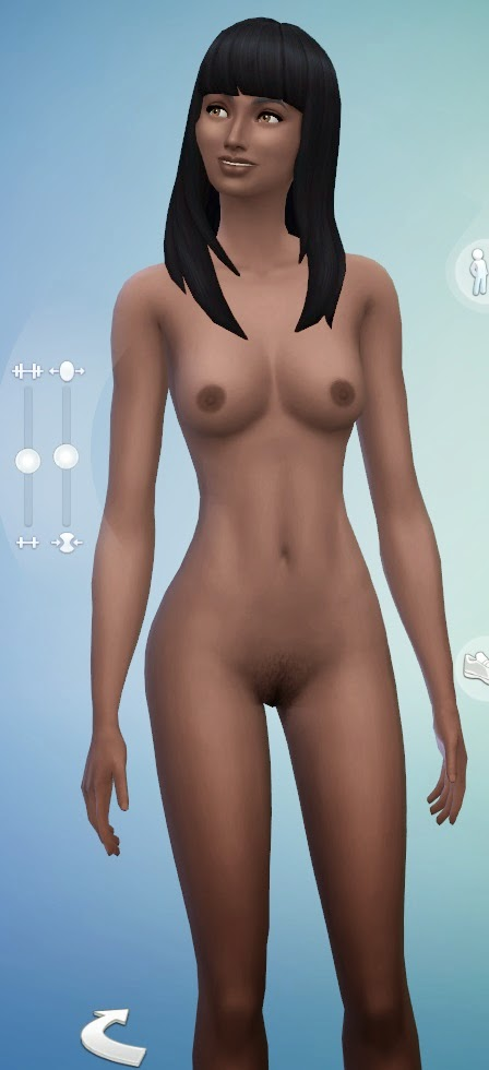 For 2 adult only sims with