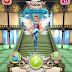 Winx Bloomix Quest [Atualização]