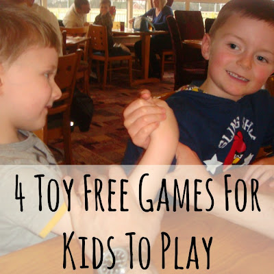toy free games for kids to play