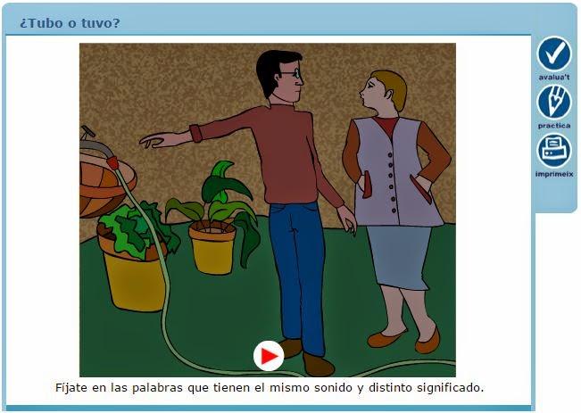 http://www.edu365.cat/primaria/muds/castella/tubo/index.htm#
