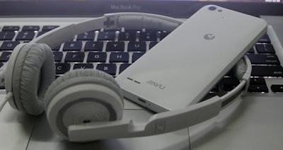 jiayu g4 - Jiayu G5: ¿Para qué quieres un iPhone?
